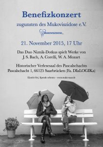 Konzert-21.11-Plakat-1